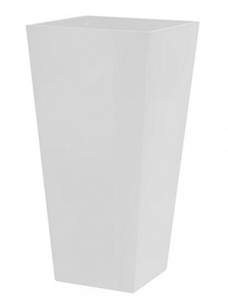 runner-kunststoff-pflanzkuebel-sqaure-70cm-weiss
