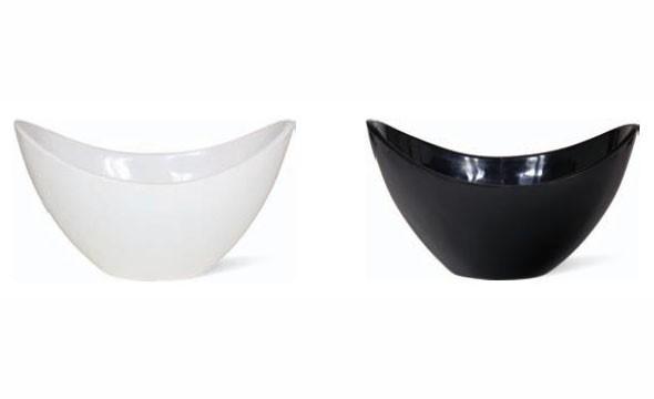 Solar Vase