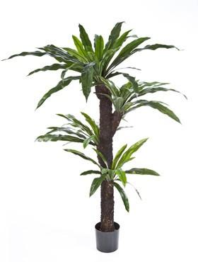 Nestfarn Palme 160 cm | Kunstpflanze