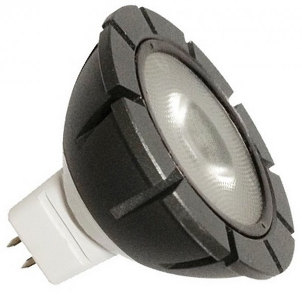 Garden Lights POWER LED MR11 GU5.3 2W 12V