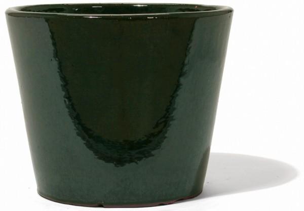 Keno | Old English Keramikkübel