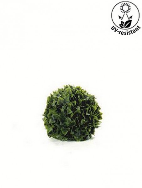 Hedra Ball | Künstliche Efeukugel 20 cm