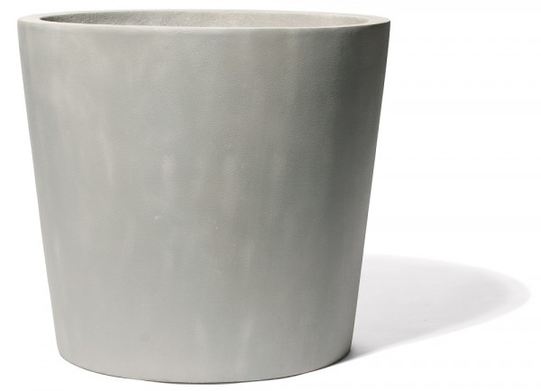Auckland Cement Pflanzkübel   ArtLine