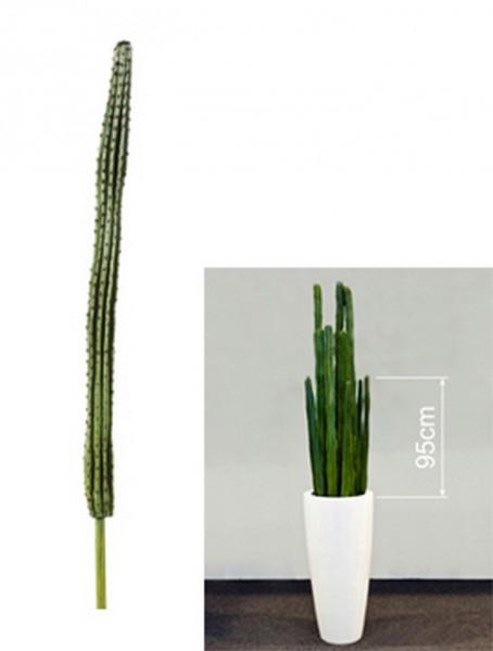 Cactus rio 95 cm - Kunstkaktus Stamm