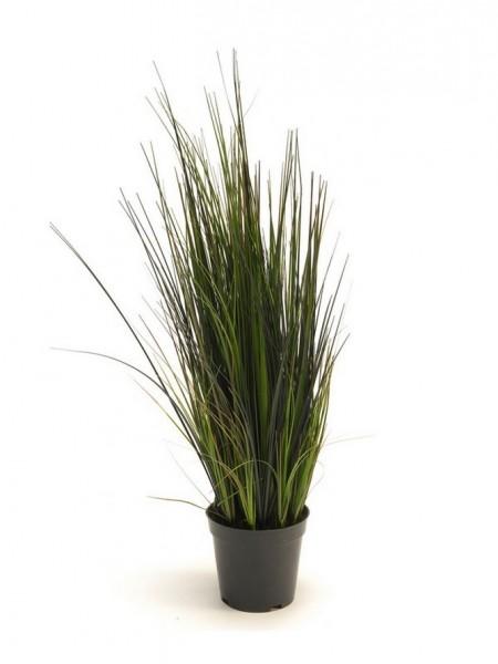 River Gras 60cm - Schilfgras Kunstpflanze