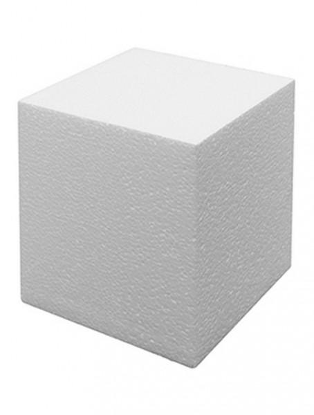 Styropor Block 23 cm