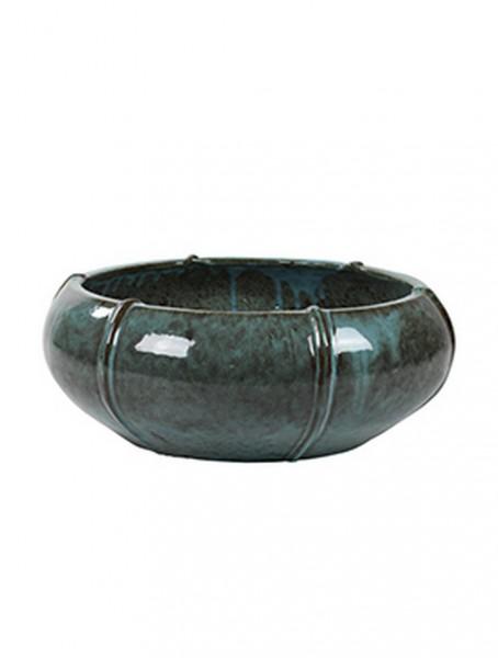 Keramikschale Tahiti Moda 55 cm