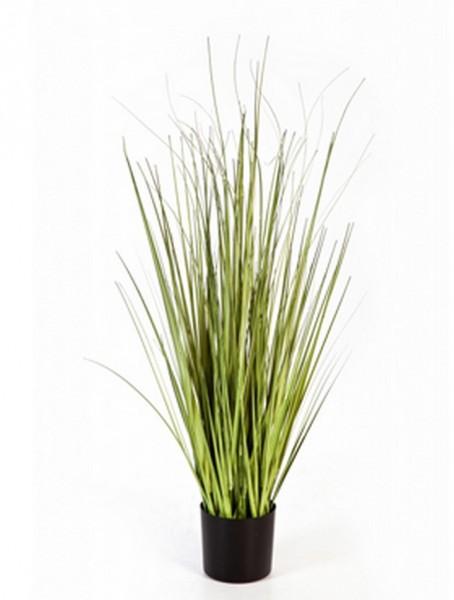 Carex grass - Sauergras Kunstpflanze 90 cm