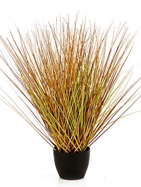 Fountain autumn grass - Kunstgras 50 cm