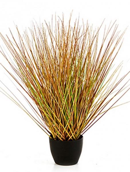 Fountain autumn grass - Kunstgras 50 cm