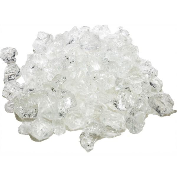 Rocks Glassteine 5 KG
