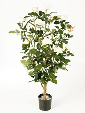 Rosenbusch 95 cm - Kunstbaum