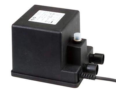 Garden Lights 12V Transformator 300W