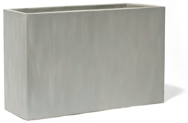 Darwin Raumteiler Cement   ArtLine