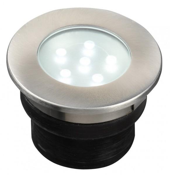 Brevus LED Einbauleuchte