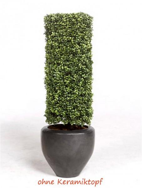 Boxwood Recta | rechteckige Buxus Kunstpflanze