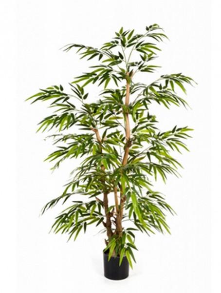 Buddha Bamboo | Bambus Kunstpflanze