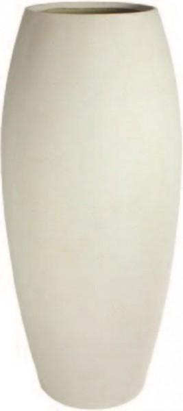 Essence-natural-Polystone-Pflanzvase-fleurami