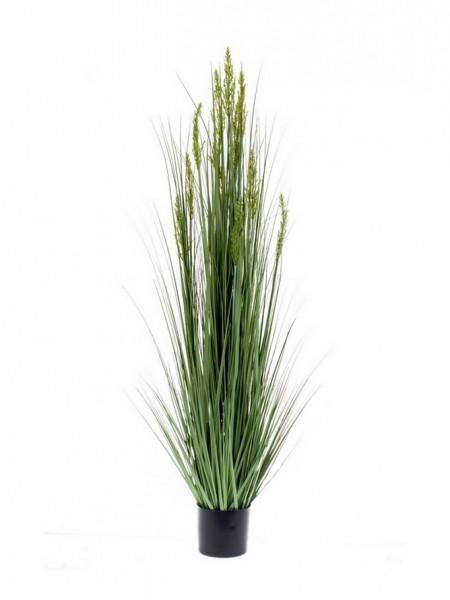 Grain Kunstgras 150 cm