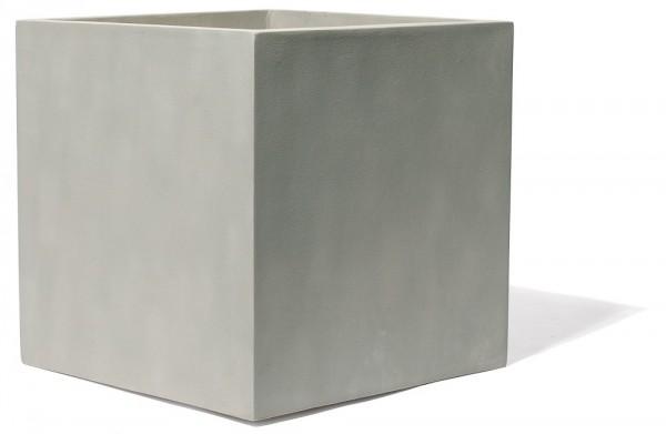 Wellington Cement Pflanzkübel   ArtLine