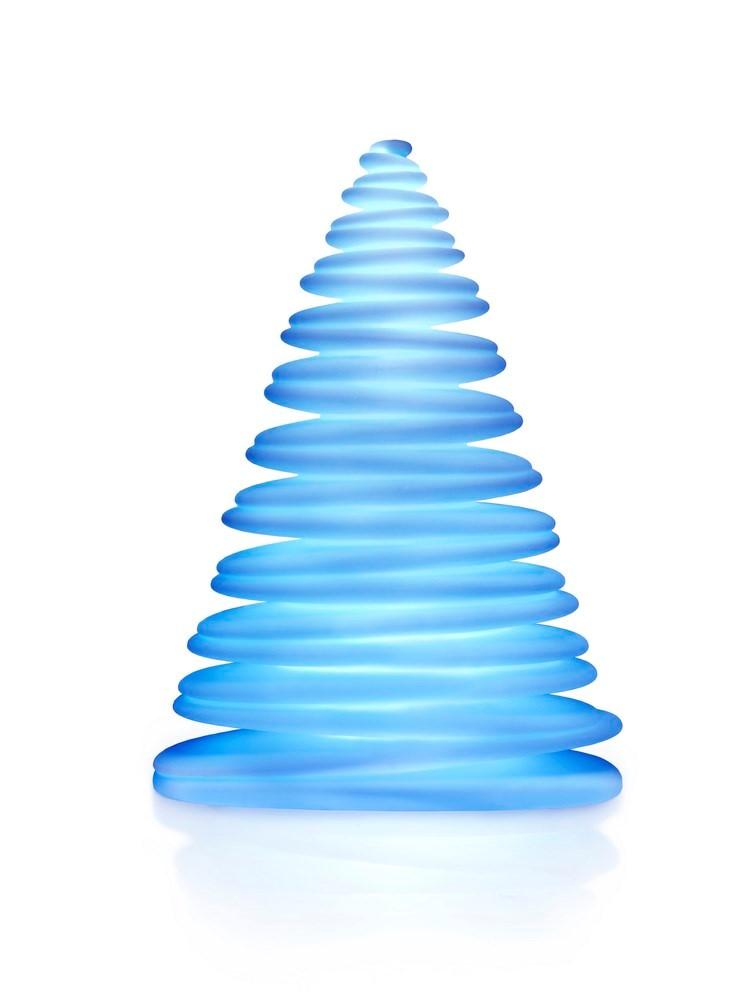 Chrismy Led Design Weihnachtsbaum