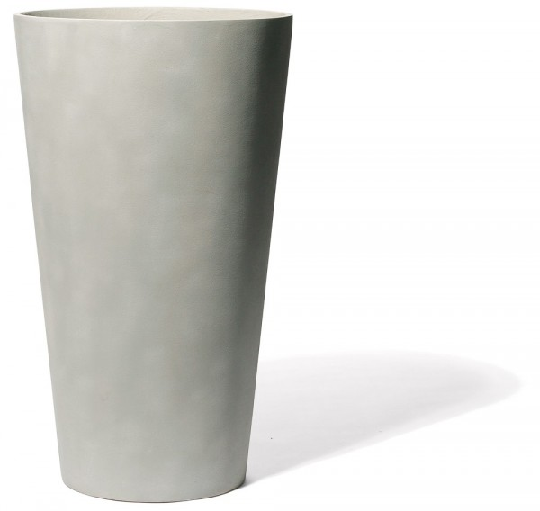 Melbourne Cement Pflanzvase | ArtLine
