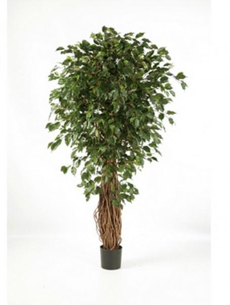 Ficus liana | De Luxe Kunstbaum