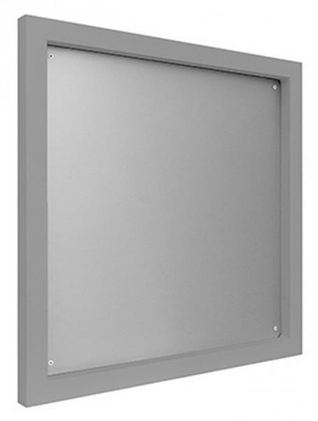 Aluminium Bilderrahmen - Frame Pulverbeschichtet