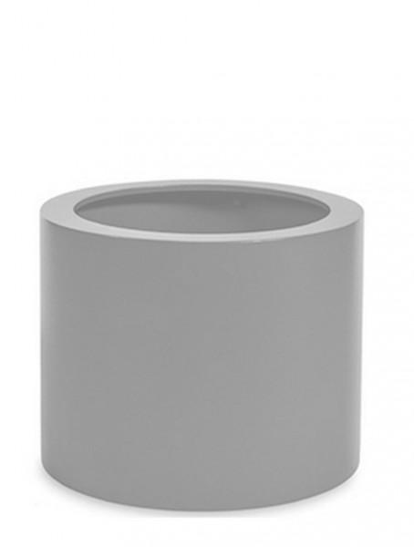 Parel Expert Plus Kunststoff Pflanzkübel nach RAL Farbwahl