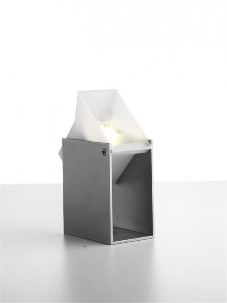 Etu Designer Leuchte