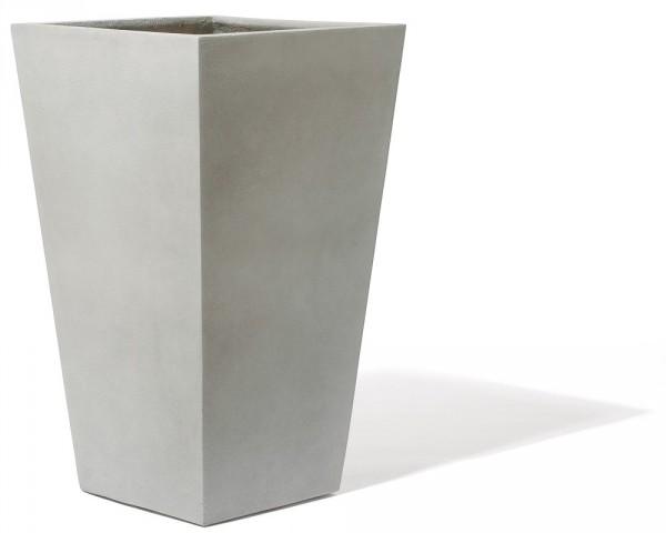 Sidney Cement Pflanzkübel | ArtLine