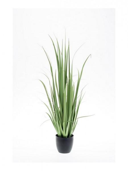 Yucca Kunstgras 120 cm