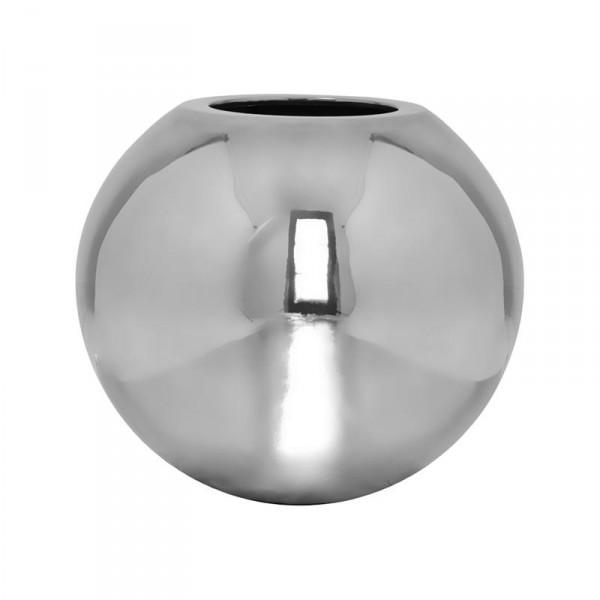 Beth Pflanzkugel - Platinum Collection Silber