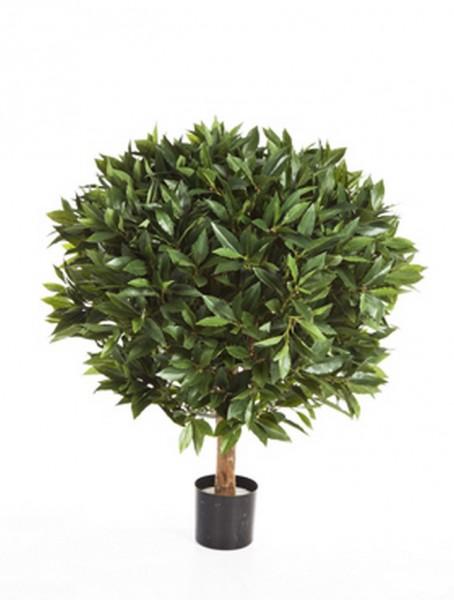 Laurel de luxe ball 80 cm - Kunstbaum