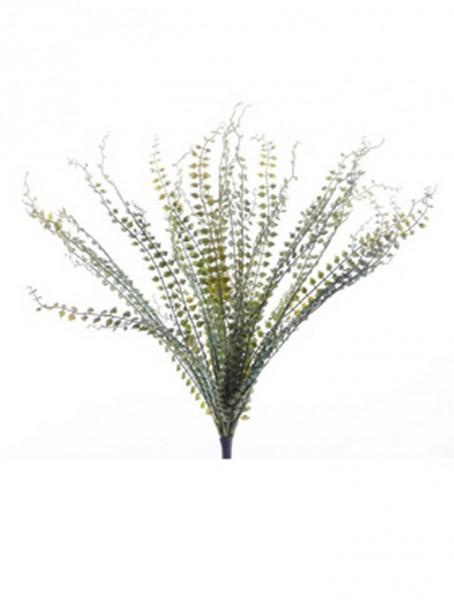 Penny Farn 45 cm  | Farn Kunstpflanze