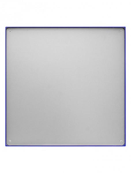 Aluminium Bilderrahmen - Frame mit Glanz oder Matt besprüht