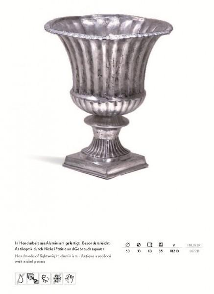 Trophy Kelch | Aluminium