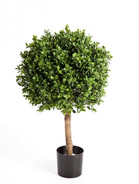 Buxus Kugel Kunstbaum 40 cm
