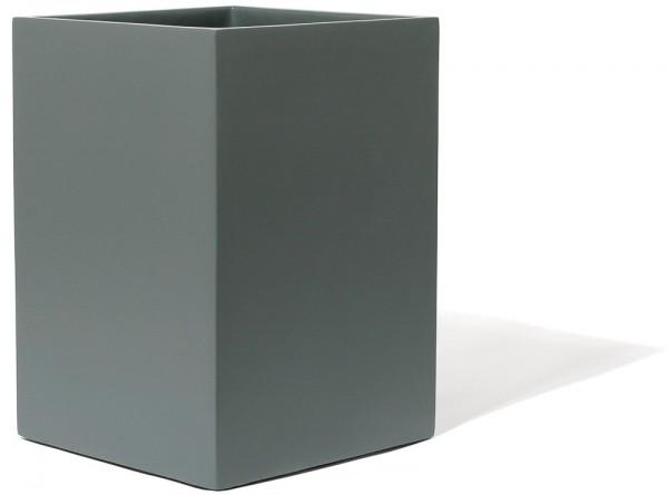 Miro Pflanzkübel grau | UrbanLine