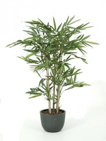 Bamboo - Bambus Kunstpflanze