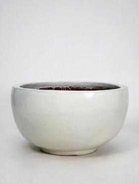 Bowl Weiß | De Luxe Keramik