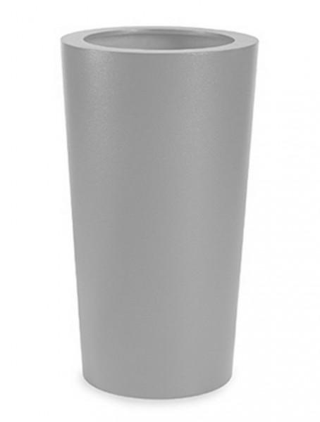 Primus Plus Kunststoff Pflanzvase nach RAL Farbwahl