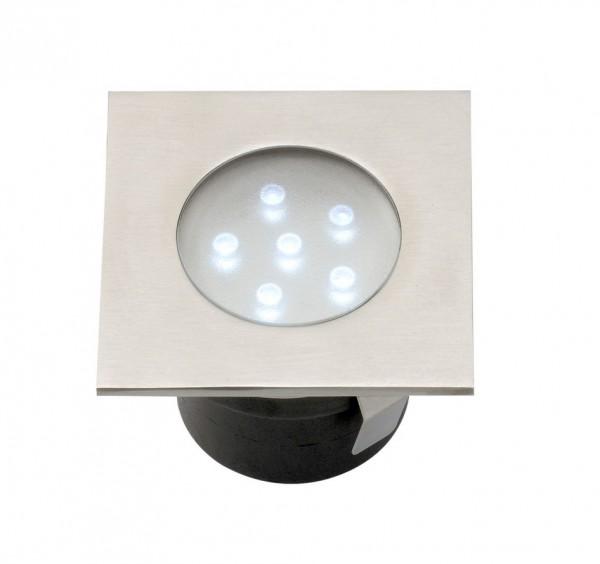Breva LED Einbauleuchte