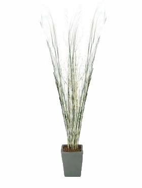 Bambusgras 180 cm - Kunstpflanze