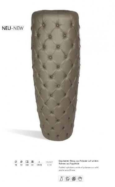 Royal-Vase-XXL-Pflanzvase