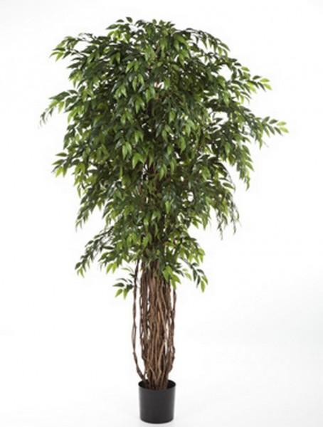 French Ficus liana | De Luxe Kunstbaum