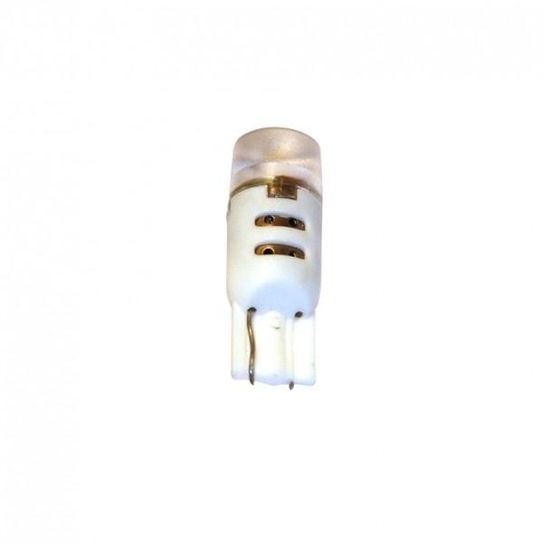 Gardenlights SMD Zylinder T10 1.5W 12V