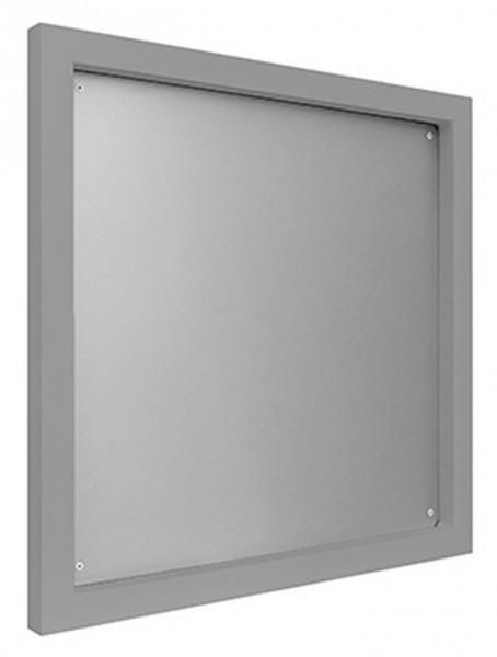 Aluminium Bilderrahmen - Frame Topper