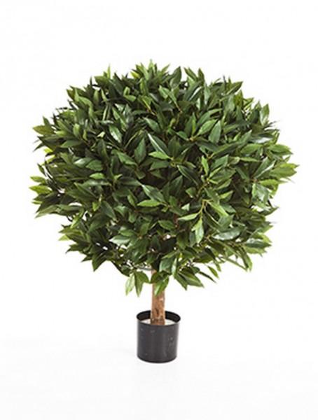 Laurus nobilis - Kunstbaum 70 cm