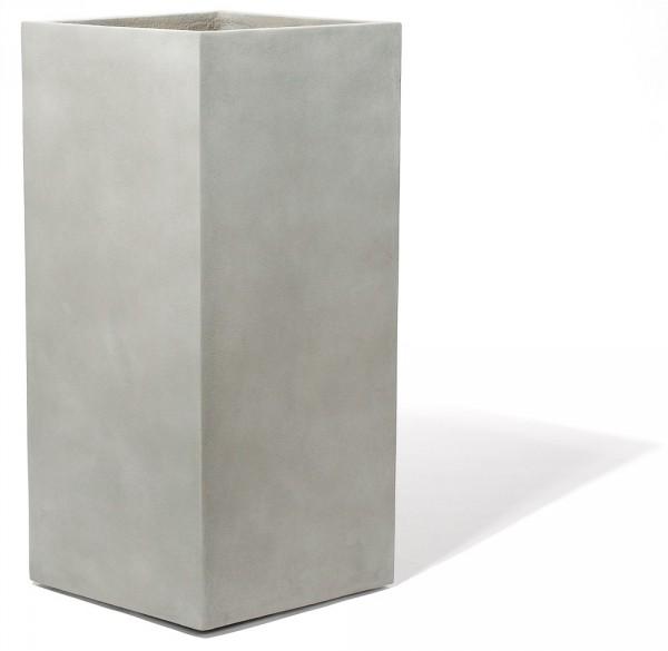 Byron Cement Pflanzkübel | ArtLine